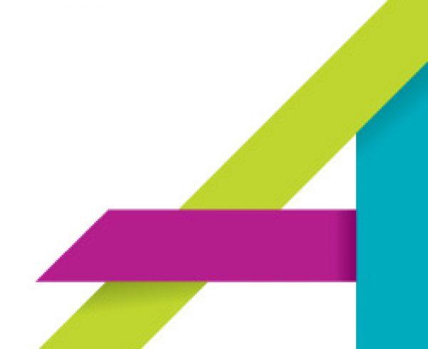 Avant Systems Group