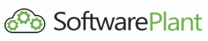 Software Plant